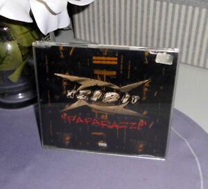 CD: Xzibit - Paparazzi / MAXI-CD - Weinstadt, Deutschland - CD: Xzibit - Paparazzi / MAXI-CD - Weinstadt, Deutschland