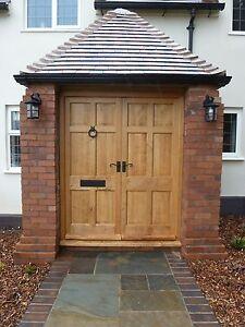 Solid-Oak-6-Panel-Door-And-Frame