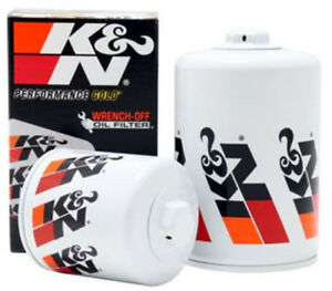 SHORT-K-amp-N-OIL-FILTER-FORD-CLEVELAND-amp-WINDSOR-289-302-351-429-460-Z89A-HP-2004