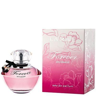 La Rive Forever Woman Eau de Parfum 90ml EDP