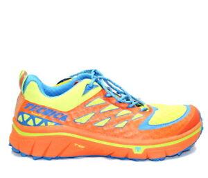 Tecnica-Trailschuh-Supreme-Max-3-0-MS-Gr-42-EU-US-9-UK-Laufschuhe-Jogging-N0-J18