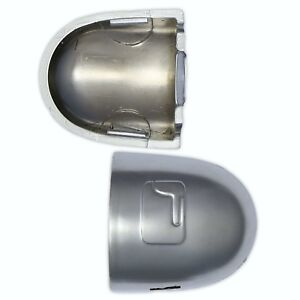 rear for RENAULT Twingo Espace Velsatis door handle lock cover cap set  front