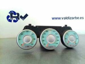 Picture-Instruments-1496274080-501021630051-2293392-For-Citroen-C8-2-2-HDI