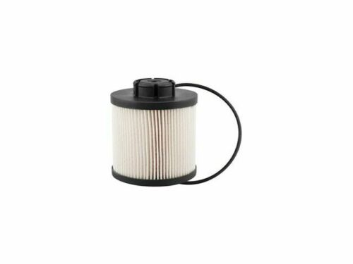 For 2002-2017 Freightliner M2 106 Fuel Filter Hastings 97745ZK 2007 2006 2003