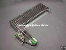 WHIRLPOOL AWZ121 TUMBLE DRYER HEATER ELEMENT & STATS BN