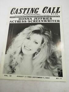Casting-Call-Hollywood-Jobs-Magazine-August-11-thru-September-7-1994