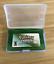 GBA-Pokemon-Ruby-Sapphire-Emerald-Firered-Leaf-Green-Repro-You-Choose-Free-Shipp miniature 7