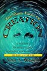 The Many Faces of Creation by Vern a Westfall Book (hardback)
