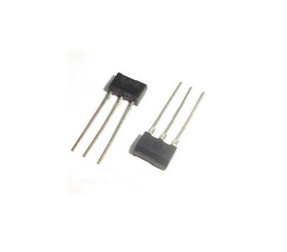 2sd1857 transistor