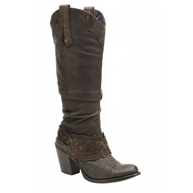 Sale in  Women Cuadra boots  made by Cuadra Boots