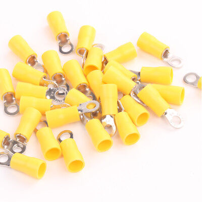 100 pieces EMI Filter Beads Chips /& Arrays MULTILYR CHP BD 0201 600OHMS 25/%