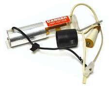 Trek 610b High Voltage Divider For Trek 610b Or 610c Power Supply Amplifier