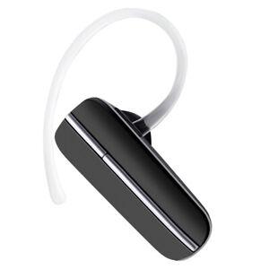 Bluetooth-3-0-Headset-A2DP-Fuer-Samsung-Galaxy-S7-S6-S5-S4-A7-A5-Note-5-4-3-Edge