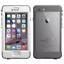 Original-LifeProof-Nuud-WaterProof-Case-For-iPhone-6s-6S-Plus-7-Plus-5C thumbnail 4
