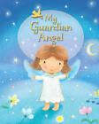 My Guardian Angel by Sophie Piper (Hardback, 2013)