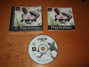 Fifa-Football-2002-fuer-Sony-Playstation-PS1