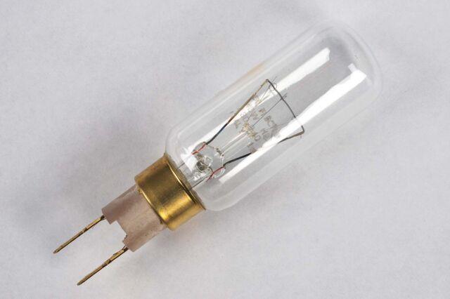 Siemens Kühlschrank Beleuchtung : Lampe glühbirne birne glühlampe w kühlschrank bauknecht
