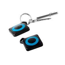 """""""50% OFF"""" SMARTFINDER RF Tracker Pet Key Bag Remote Finder Sensor Alarm Locator"""