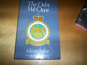 book-the-debt-we-owe-edward-bishop
