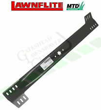 "MTD Lawnflite 30"" Cutter Blade (603 / 604 / RH115)"
