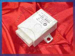 BMW E61 E65 E66 5 7/'ies TAILGATE TRUNK LIFT CONTROL HKL Heckklappenlift 6941984