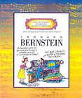 Leonard Bernstein by Mike Venezia (Paperback, 2000)