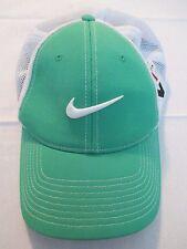item 5 Nike Golf Vr 20XI Green Flexfit M L Size Mesh Trucker Baseball Golf  Hat Cap -Nike Golf Vr 20XI Green Flexfit M L Size Mesh Trucker Baseball Golf  Hat ... 93de6f9dbd91