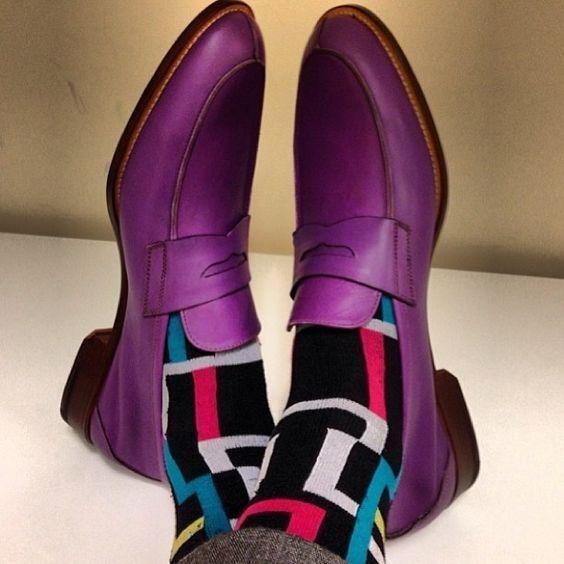 Zapatos de vestir nuevo Hecho a Mano De Cuero Zapatos De Vestir Para Hombre De Cuero para hombre personalizado