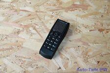 Porsche Cayenne 958 Telefon Bluetooth Handy Autotelefon  UNBENUTZT !!