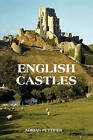 English Castles: A Guide by Counties by Adrian Pettifer (Paperback, 1995)