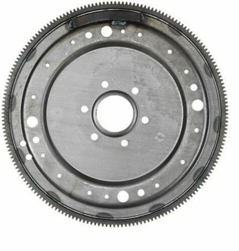 Flywheel Flexplate Fits Ford Mustang 1968-70 with 428 CID Cobra Jet Engine more