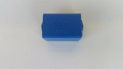 ULTRABLEND Control Rod Rubber Element cm CAT#110-00267