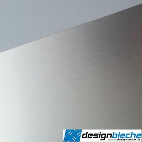 100 cm Ortgangblech Kantblech Dachblech Winkelblech Dachprofil  Ortgang 1000mm