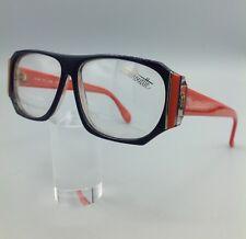 objet 5 Silhouette Vintage Occhiale frame Austria eyewear brillen lunettes -Silhouette  Vintage Occhiale frame Austria eyewear brillen lunettes 870164c92ac6