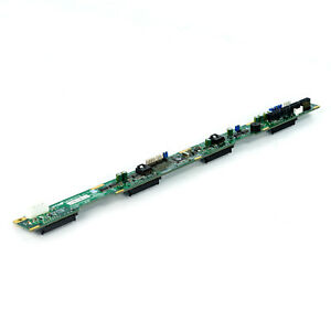 Supermicro-SAS813TQ-4-Port-SAS-SATA-1U-Hard-Drive-Server-Backplane