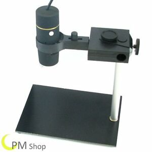 25cm-Working-Distance-1-500X-USB-Digital-Electronic-Microscope-for-PCB-Repair
