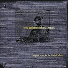 Short Careers by Eric Bachmann (CD, Aug-2002, Merge)