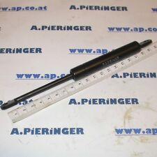 Gasfeder Stabilus Lift-o-MAT  082414 0100N Gesamtlänge 226,50 mm Auge 6 mm