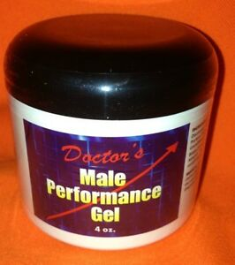 BEST-MALE-LIBIDO-HIGH-TESTOSTERONE-GROWTH-BOOSTER-HORMONE