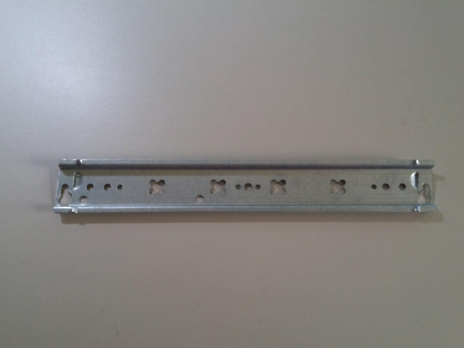 TANEX TW-2105 Universal-//Adressetiketten weiß 105x37,125 spitze Ecken 10-25 Bl.