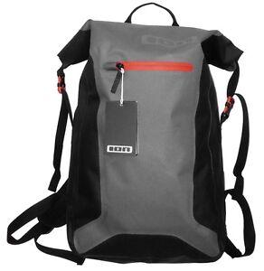 ION-wasserdichter-Rucksack-Waterproofed-Backpack-M-48400-7081-UVP-119-95