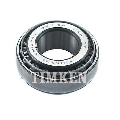 Timken SET12 Bearing Set