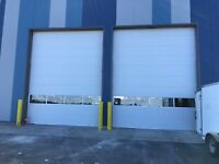 Garage Doors Repair Kijiji In Calgary Buy Sell Save With Canada S 1 Local Classifieds