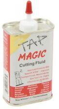 Forney 20857 Kits Tap Magic Industrial Pro Cutting Fluid 4 Oz