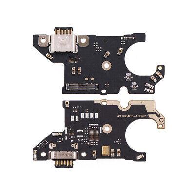 Flex Cable Repair Parts Charging Port Flex Cable for Xiaomi Black Shark 2