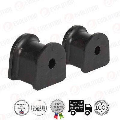 Schelle für Schalldämpfer Auspuff 66 mm #5070.6635