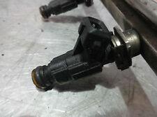 Seat Ibiza Mk3 Cupra Golf Bora Leon TT A3 Passat 1.8T Fuel Injector 0280156061