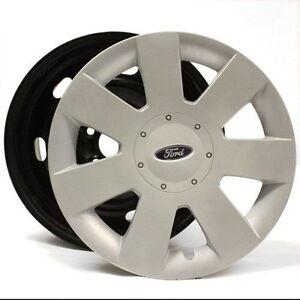 "Ford Fusion 2006 2007 2008 2009 16/"" Factory OEM Wheel Rim"