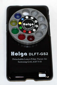Holga-DETACHABLE-Lens-Filter-Kit-DLFT-for-Samsung-Galaxy-SII-BLACK
