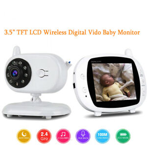 3-5-039-039-LCD-Wireless-Digital-Baby-Monitor-Video-Camera-Night-Vision-Security-Home
